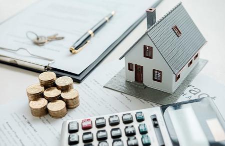 Рефинансирование залогового кредита