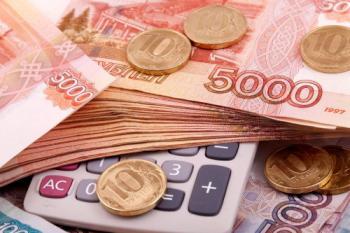 Срочная помощь в получении кредита